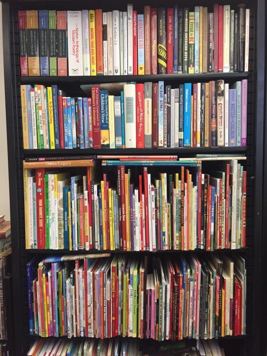 blog_shelfie_phil_2017