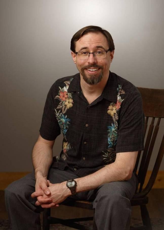 Kevin-Rabas-Kansas-poet-laureate-photo-by-Dave-Leiker