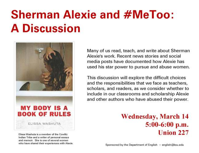 alexie_metoo_flyer_march18