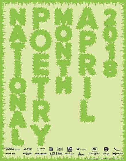 blog_2018-npm-poster-image