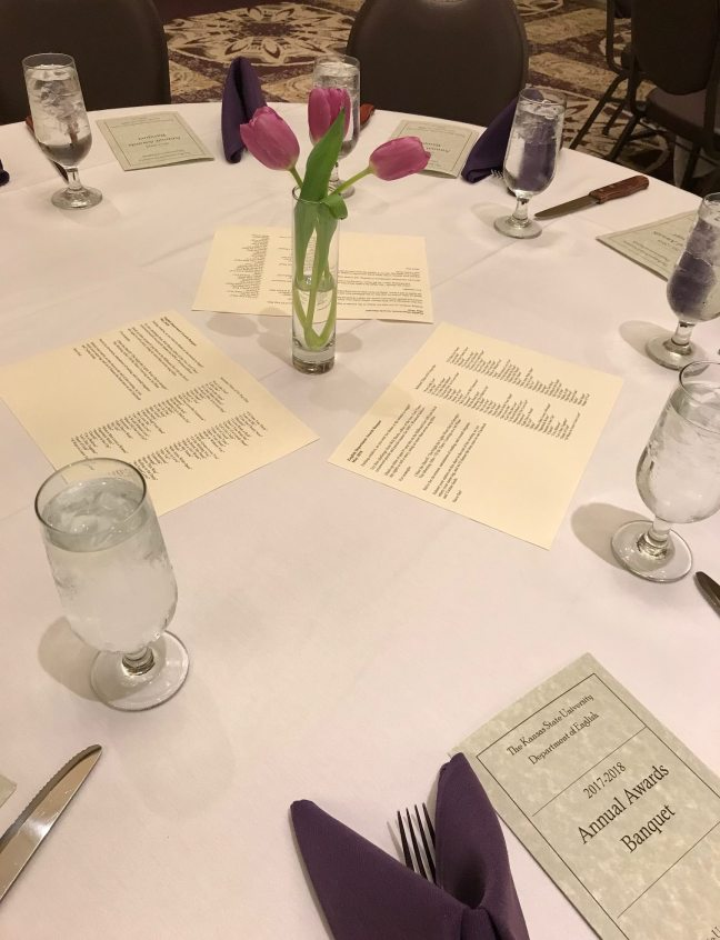 banquet_table_program_flowers_5may2018
