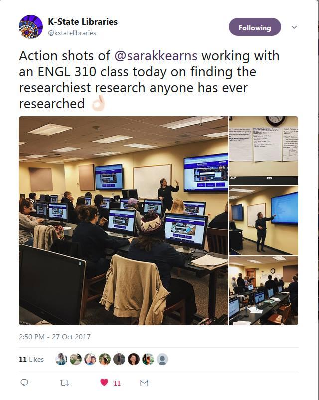 engl310_sara_kearns_research_27oct2017