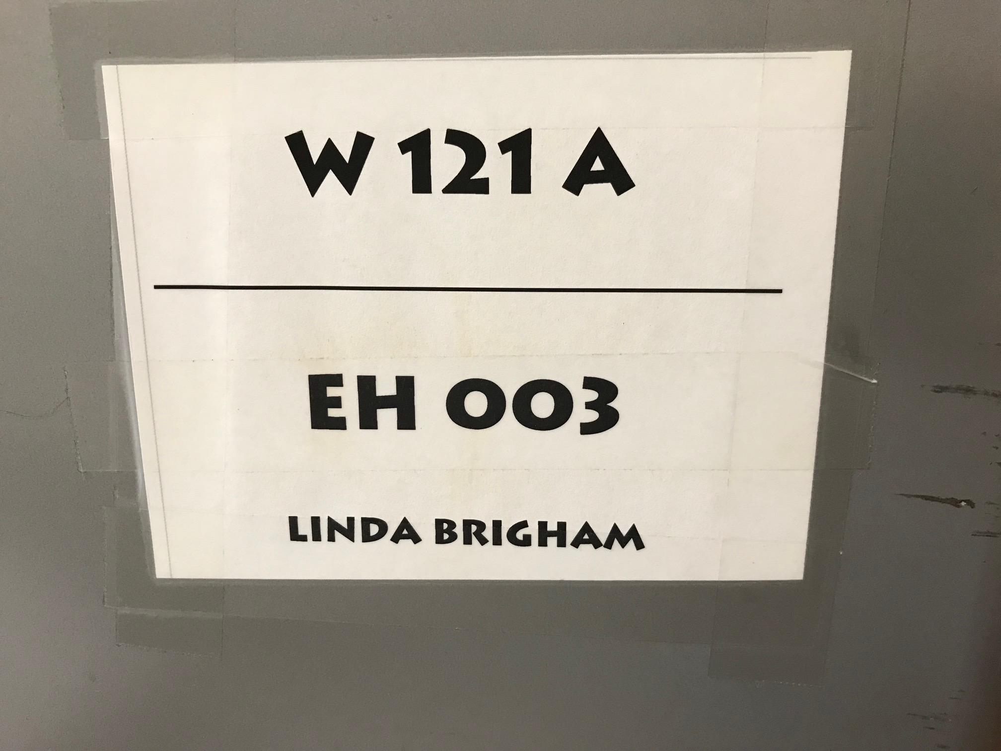 eh_moving_label_brigham