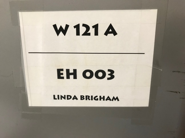 eh_moving_label_brigham