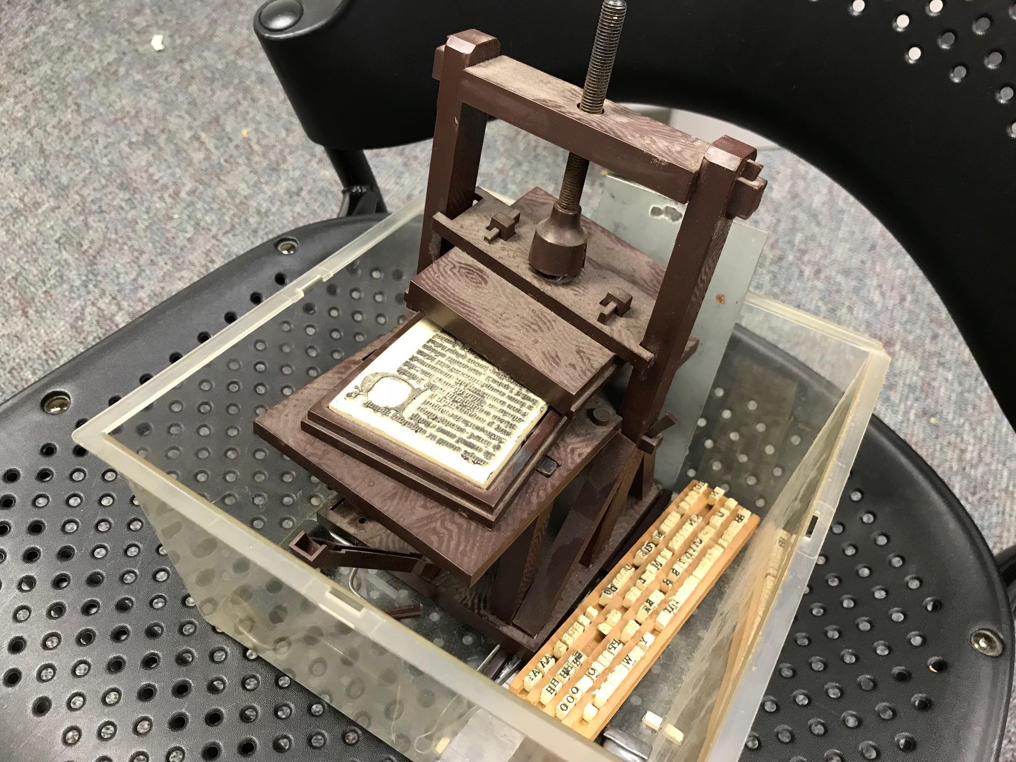 eh_toy_printing_press2_ann_warren