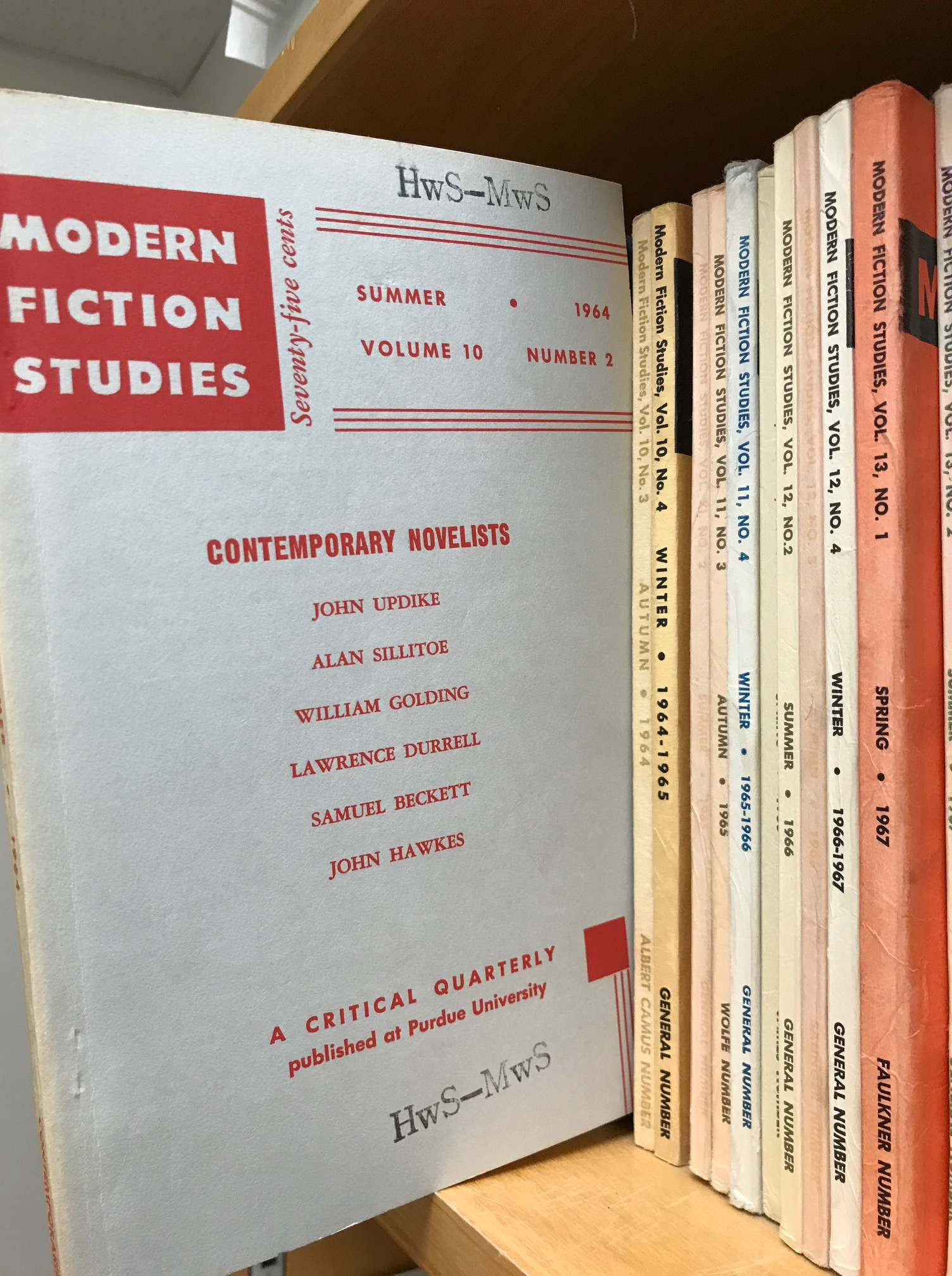 ls_journals_modern_fiction_studies_cover