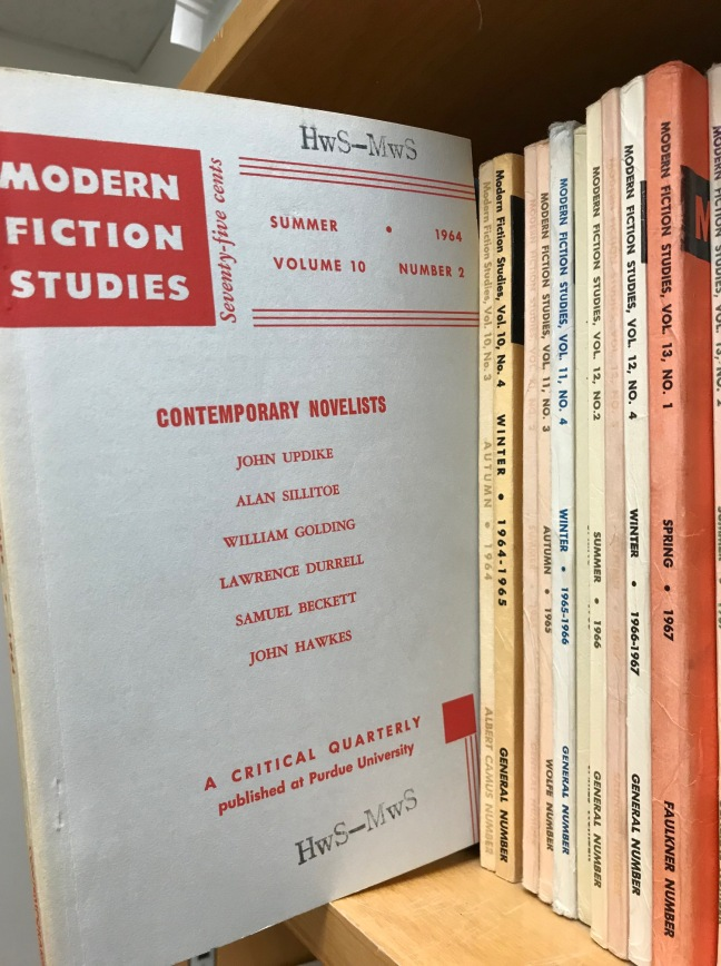 ls_journals_modern_fiction_studies_cover