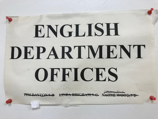 ls_sign_english_faculty