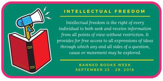 blog_banned_books_intellectual_freedom_2018