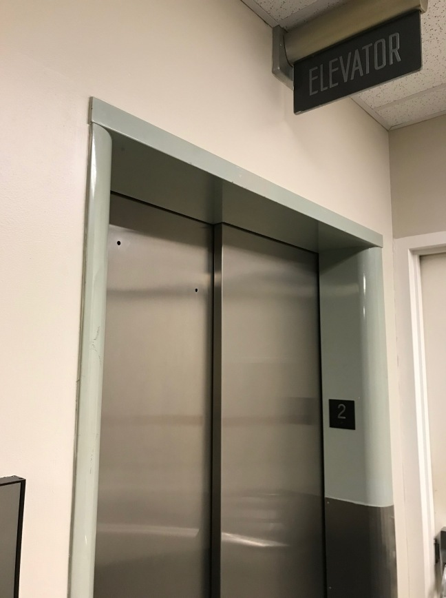 ecs_2ndfloor_elevator