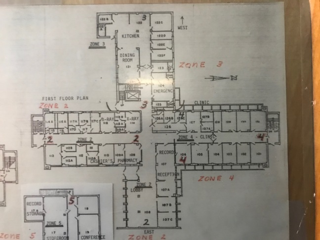 ecs_2ndfloor_plan_emergency_detail_1stfloor