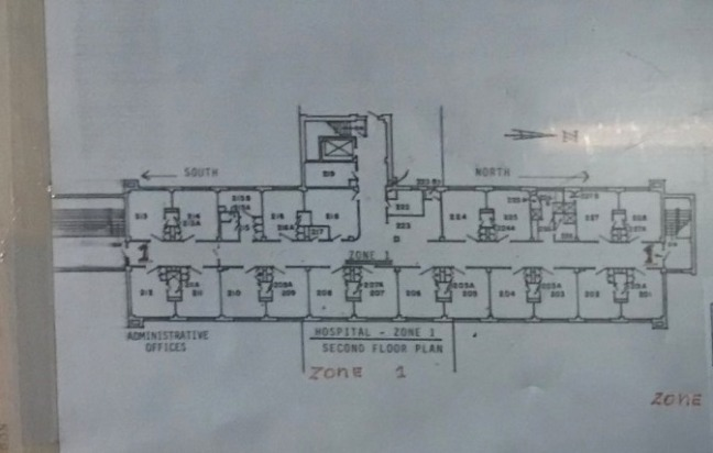 ecs_2ndfloor_plan_emergency_detail_2ndfloor