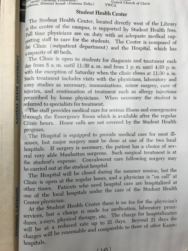 ecs_student_health_center_1965_1966