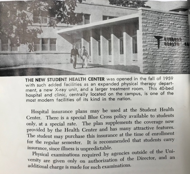 ecs_student_health_center_1965_1966_photo