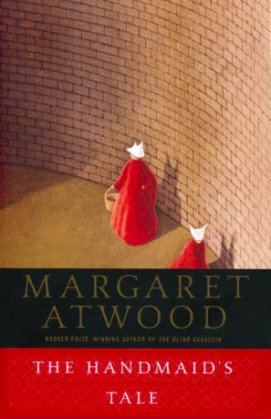 blog_atwood_cover