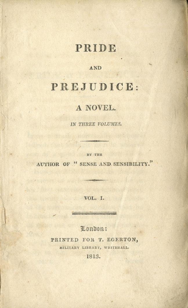 blog_austen_pride_prejudice_title