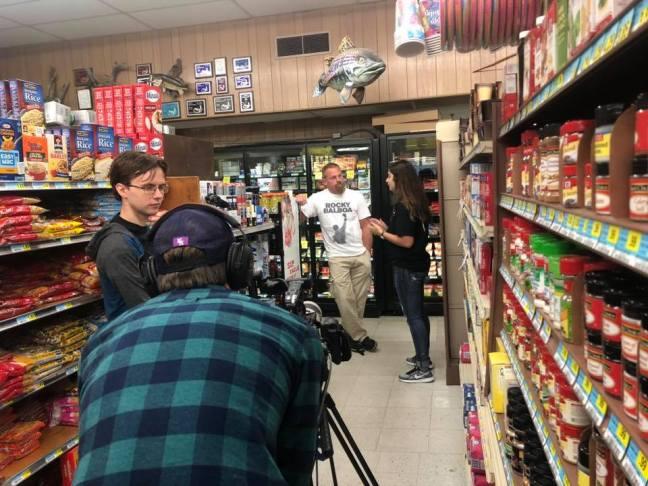 blog_food_desert_grocery_store_oct2018