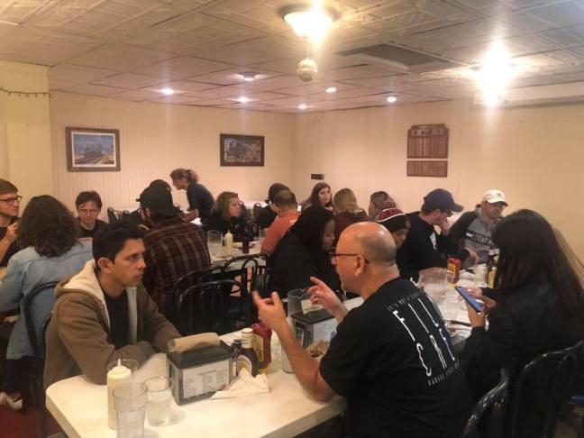 blog_food_desert_planning_convo_oct2018