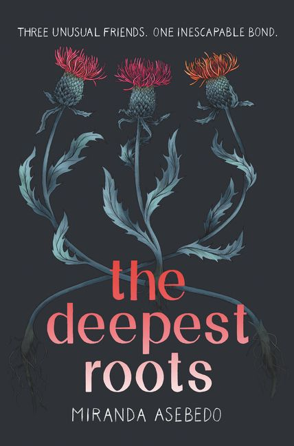 blog_miranda_deepest_roots