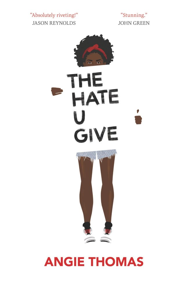 blog_hateugive_cover