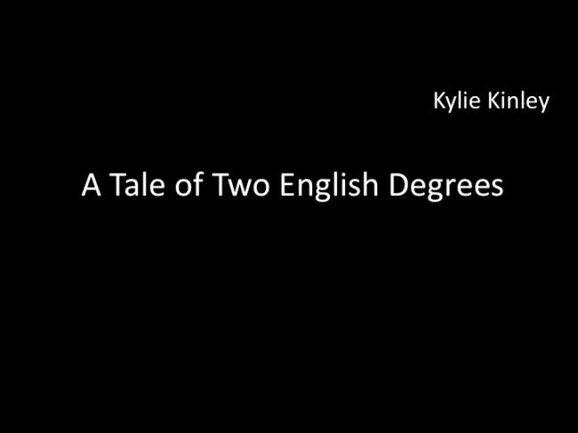 blog_kylie_Slide01