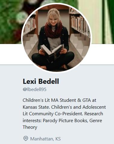 lexi_bedell_twitter_profile_29jan2019