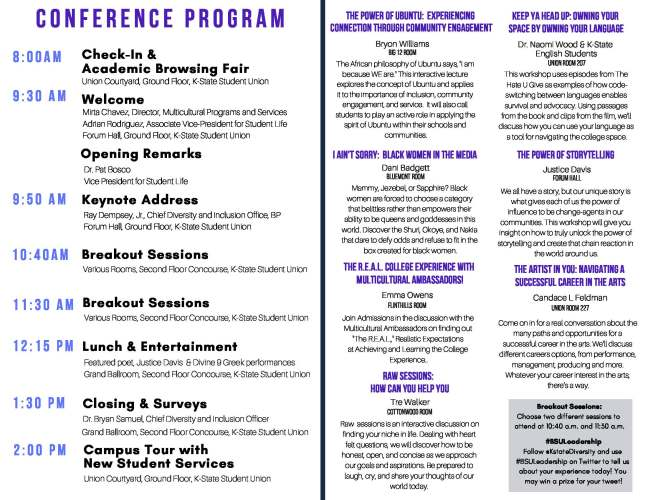 blog_BSU Leadership Conference Program 2019_Page_2