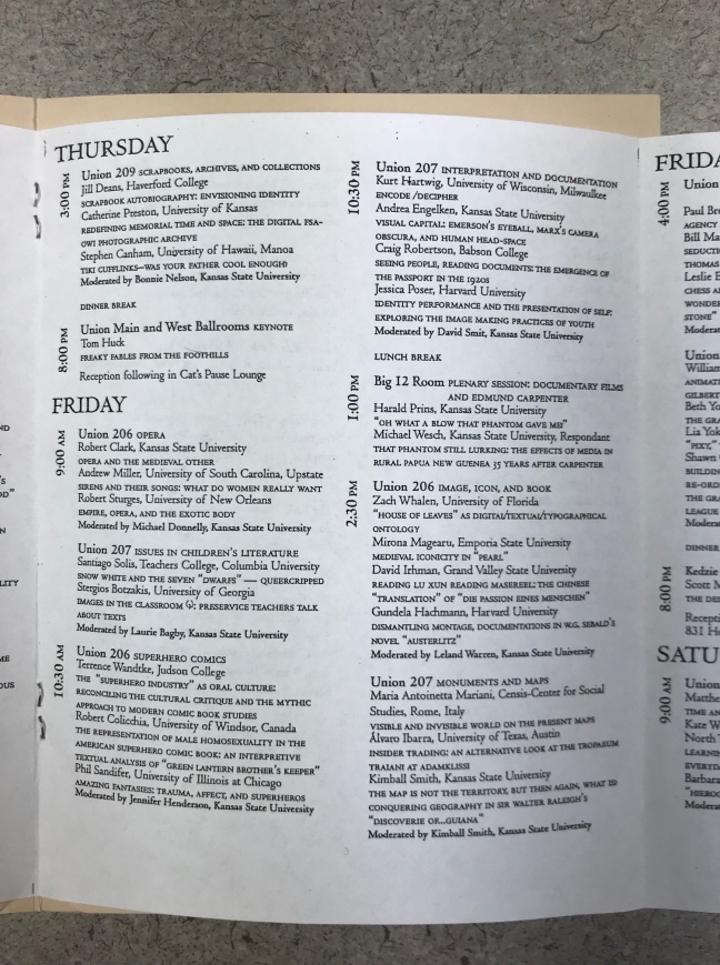 blog_cult_studies_conf_programs_theory5_2005