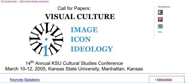 blog_cult_studies_conf_webpage_2005