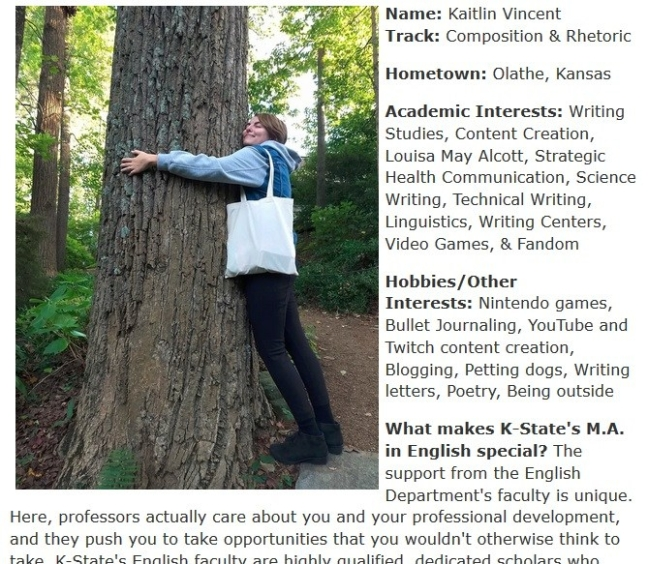 blog_meet_the_grad_students_kaitlin