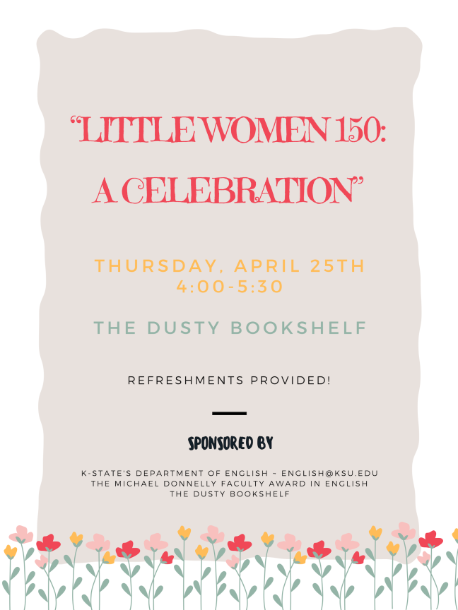 Little_Women_150_ A_Celebration_flyer_april2019