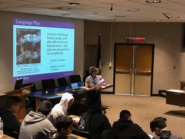 outreach_8thgrade_poetry_katy_11april2019