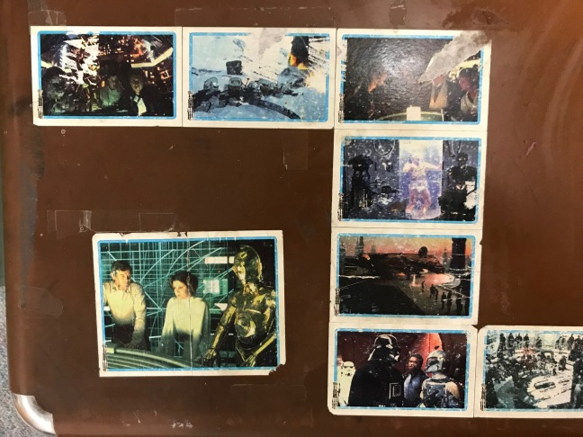 blog_star_wars_stickers_desk_ecs022_may2019