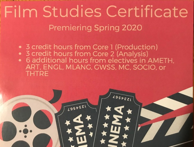 film_studies_certificate_postcard_preview_2019