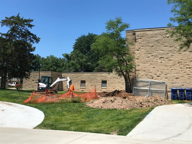 blog_ecs_landscaping_water_line_june2019