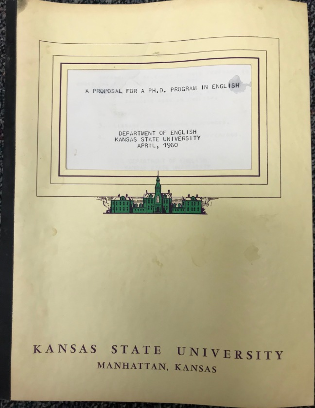 blog_proposal_phd_1960_cover