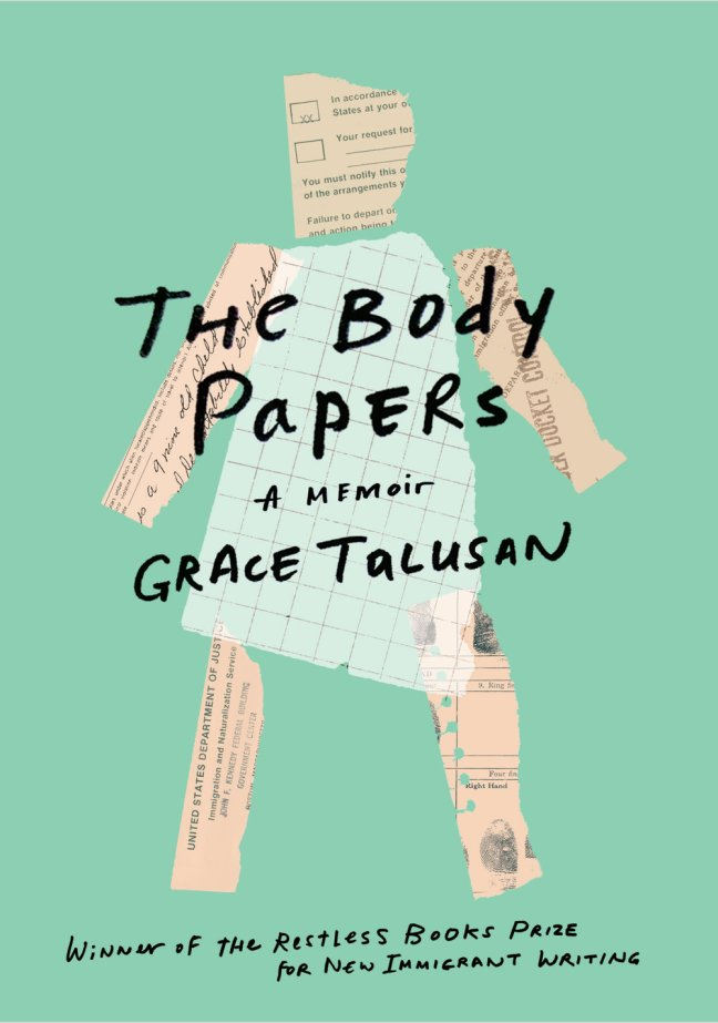 The+Body+Papers+by+Grace+Talusan+-+9781632061836