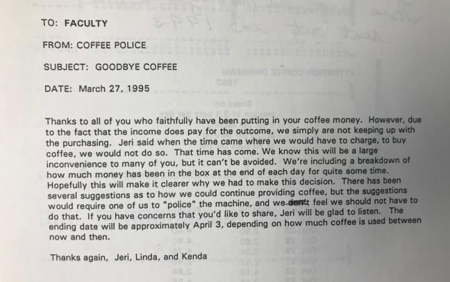 blog_1995_memo_coffee