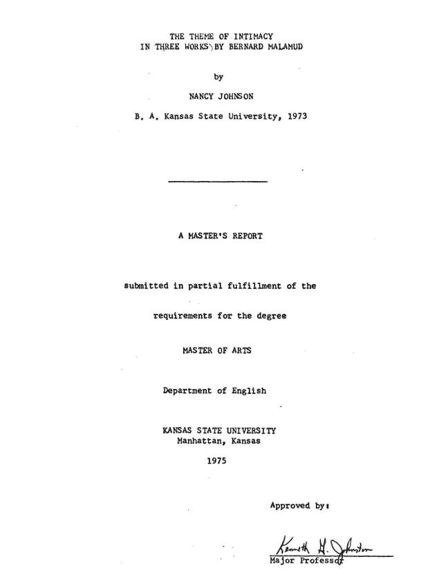 blog_nan_johnson_ma_thesis_title_page