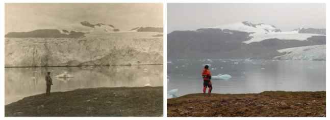 blog_climate_Aslund_StandingMan_natgeo_comparsion