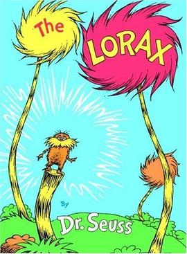 blog_climate_The_Lorax