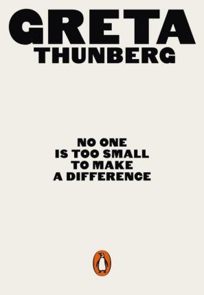 blog_climate_thunberg