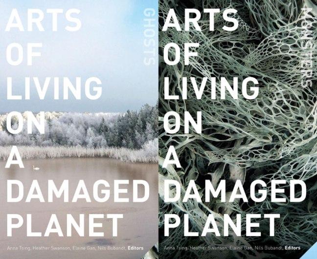 blog_climate_tsing_cover
