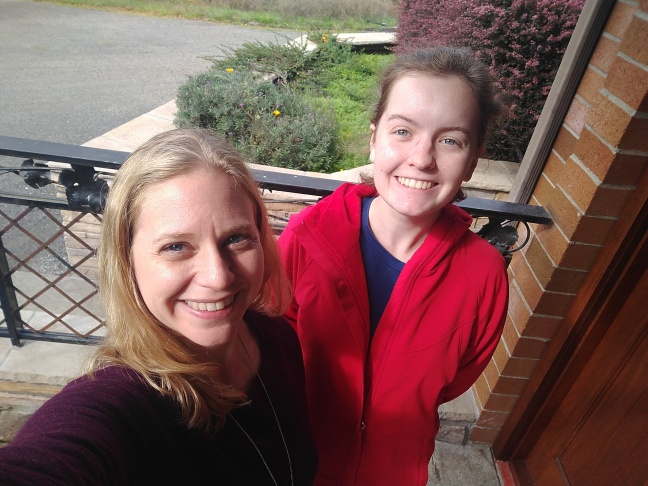 blog_NWAV Lynsey and Mary