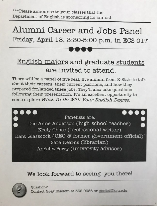 alumni_career_panel_flyer_2008