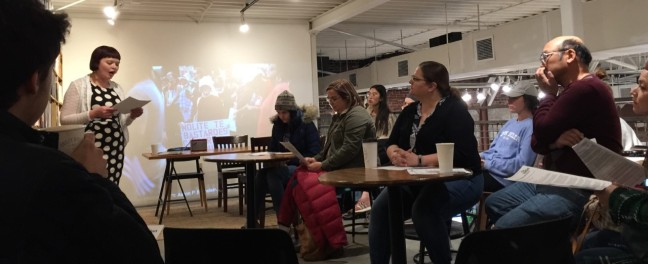 atwood_testaments_shirley_audience_29oct2019
