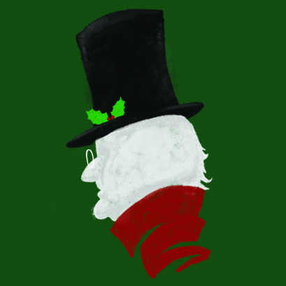 blog_christmas_carol_pr_kstate_theatre_2019