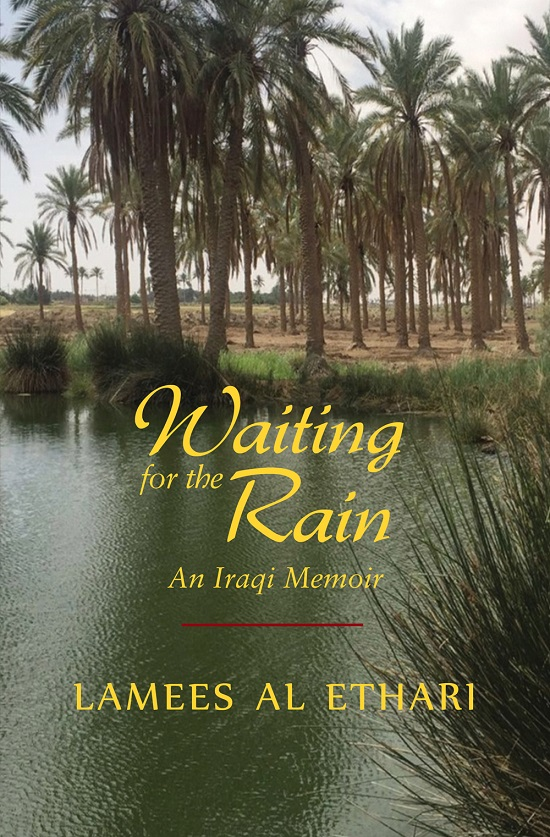 blog_waiting_for_the_rain_cover_550x837