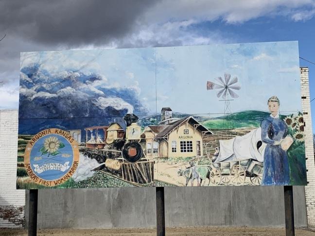 blog_krista_everhart_argonia_mural