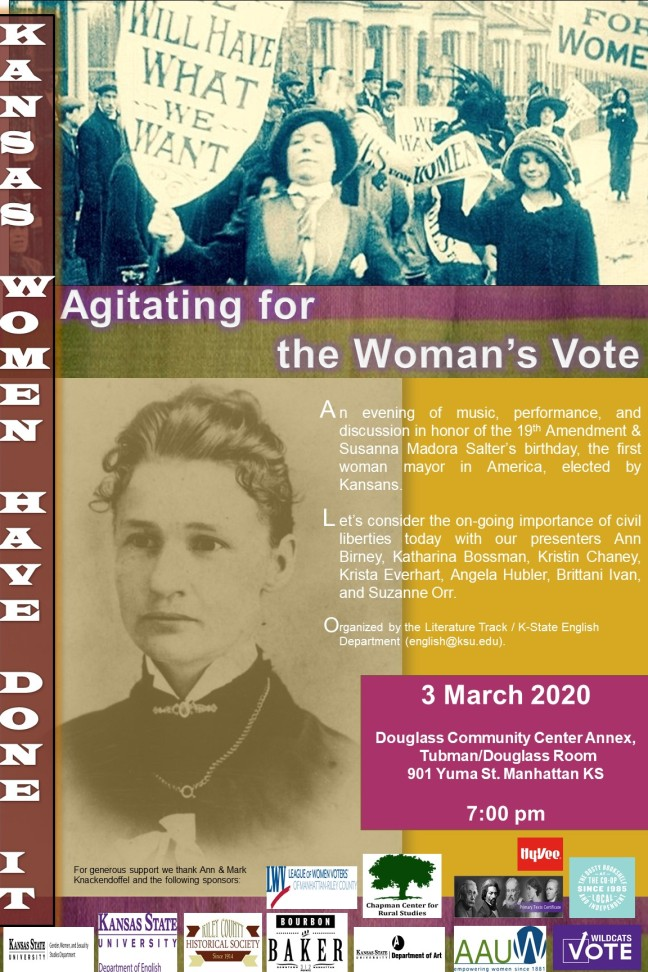 Kansas_women_suffrage_poster